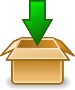 instalar uTorrent