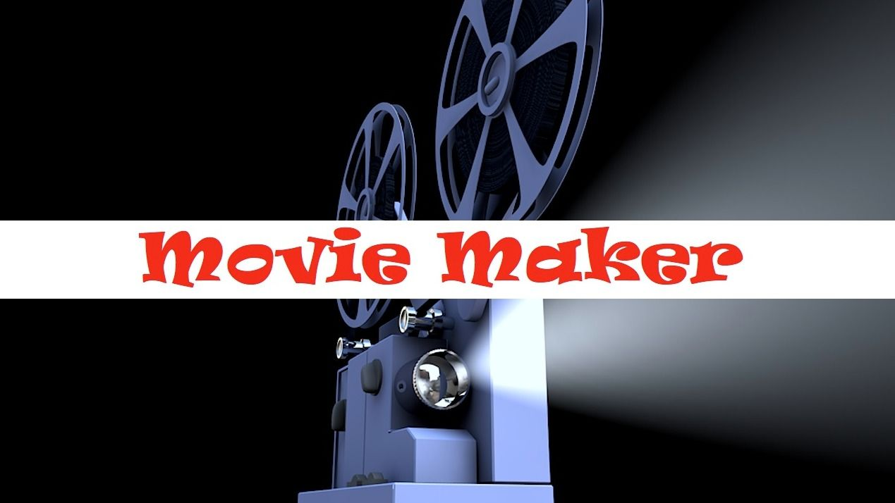 Descargar Movie Maker