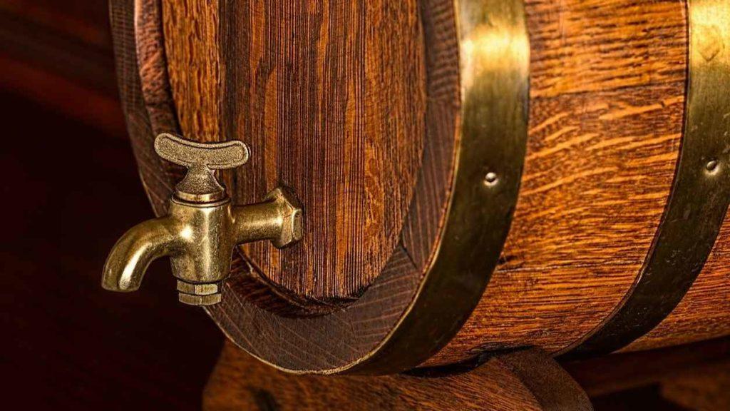 Cervecería de Vinohrady