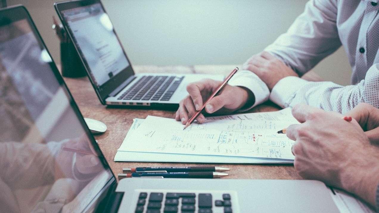 Mejores negocios online