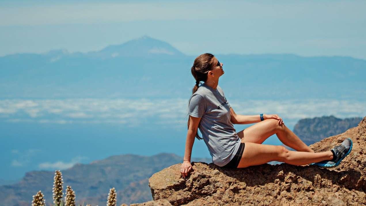 hacer Excursiones en Mallorca